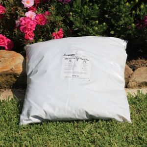 Fertiliser Bag | Atlas Turf