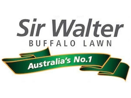 Sir Walter Buffalo Lawn - Turf Supplies by Atlas Turf