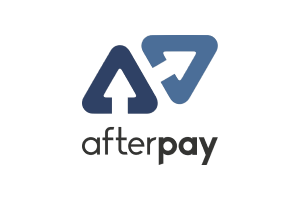 Buy Turf Now Pay Later with Aafterpay