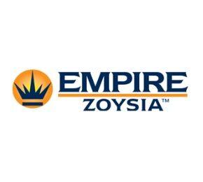 empire-turf-logo 1